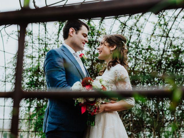 O casamento de Daniel e Sofia em Lisboa, Lisboa (Concelho) 4