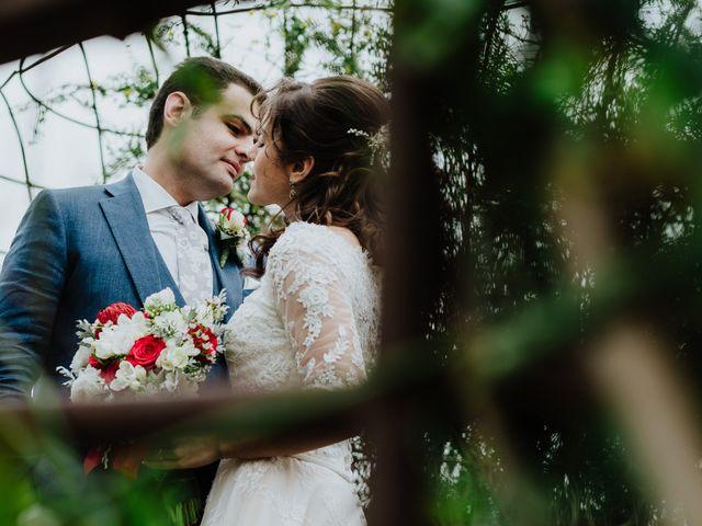 O casamento de Daniel e Sofia em Lisboa, Lisboa (Concelho) 5