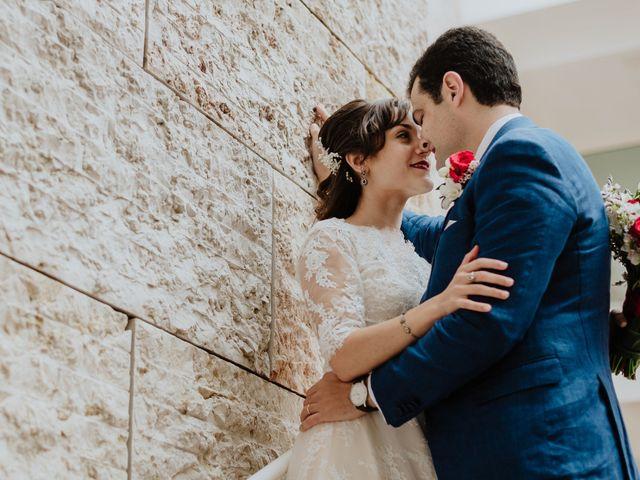 O casamento de Daniel e Sofia em Lisboa, Lisboa (Concelho) 6