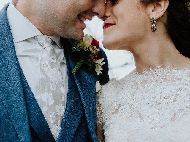 O casamento de Daniel e Sofia em Lisboa, Lisboa (Concelho) 9