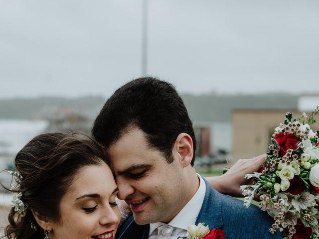 O casamento de Daniel e Sofia em Lisboa, Lisboa (Concelho) 12