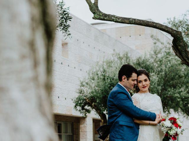 O casamento de Daniel e Sofia em Lisboa, Lisboa (Concelho) 13