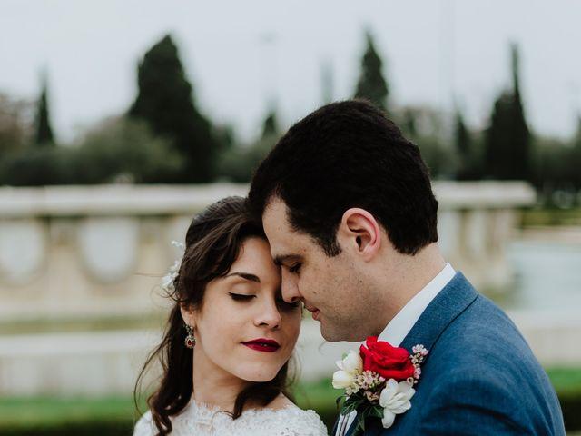 O casamento de Daniel e Sofia em Lisboa, Lisboa (Concelho) 15