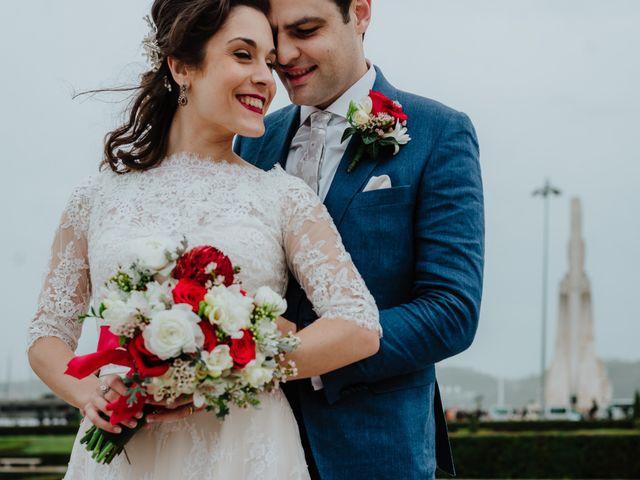 O casamento de Daniel e Sofia em Lisboa, Lisboa (Concelho) 17