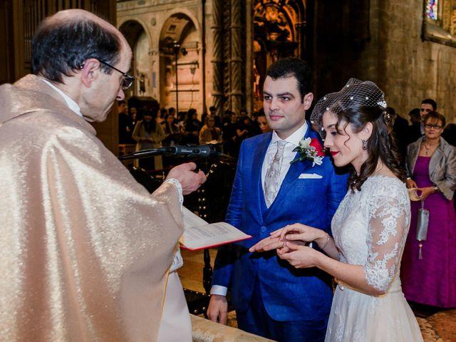 O casamento de Daniel e Sofia em Lisboa, Lisboa (Concelho) 54