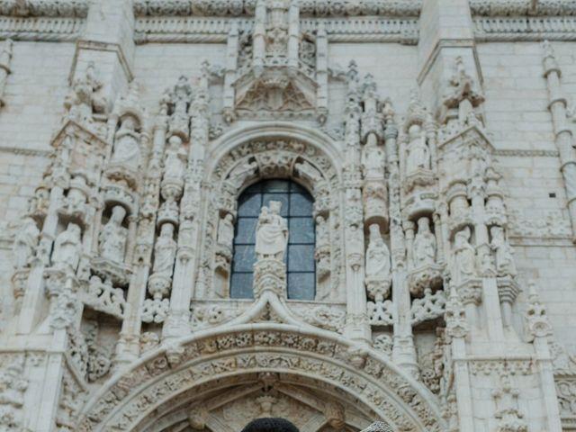 O casamento de Daniel e Sofia em Lisboa, Lisboa (Concelho) 67