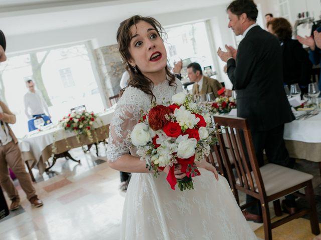 O casamento de Daniel e Sofia em Lisboa, Lisboa (Concelho) 75