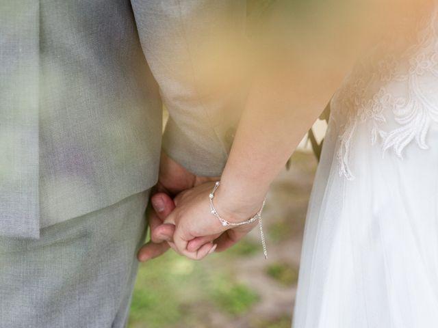 O casamento de Jorge e Patrícia em Palmela, Palmela 24