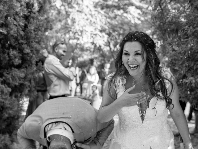 O casamento de Jorge e Patrícia em Palmela, Palmela 30