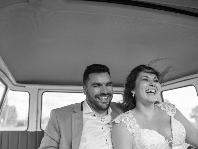 O casamento de Jorge e Patrícia em Palmela, Palmela 31