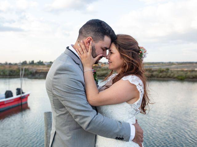 O casamento de Jorge e Patrícia em Palmela, Palmela 46