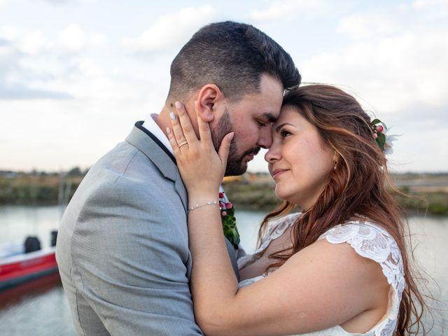 O casamento de Jorge e Patrícia em Palmela, Palmela 47