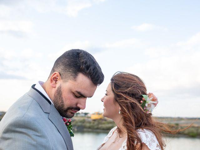 O casamento de Jorge e Patrícia em Palmela, Palmela 49