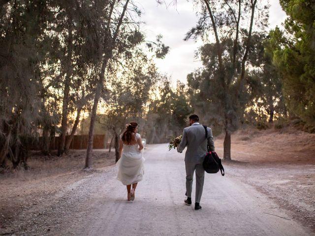 O casamento de Jorge e Patrícia em Palmela, Palmela 67