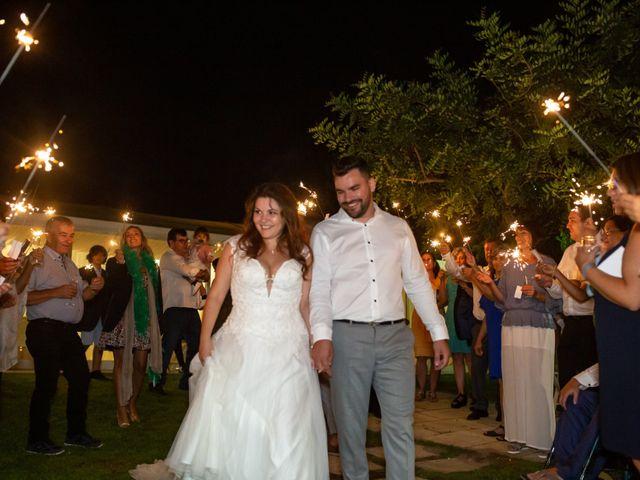 O casamento de Jorge e Patrícia em Palmela, Palmela 68