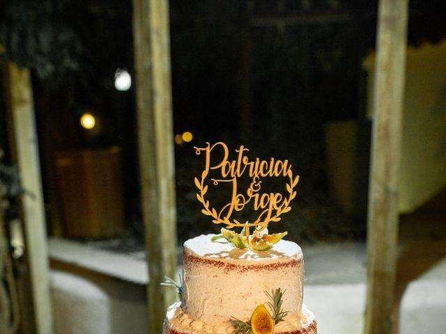 O casamento de Jorge e Patrícia em Palmela, Palmela 69