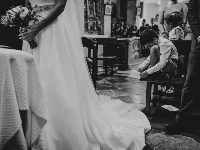 O casamento de Nuno e Catarina em Alenquer, Alenquer 56