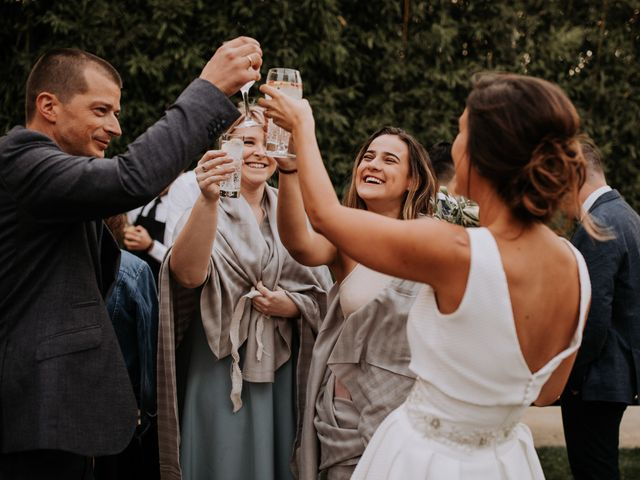 O casamento de Nuno e Catarina em Alenquer, Alenquer 89