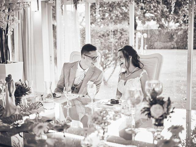 O casamento de Maksym e Anna em Porto, Porto (Concelho) 23