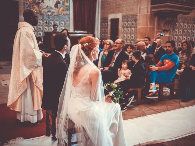 O casamento de Gilberto e Esmeralda em Vila do Conde, Vila do Conde 53