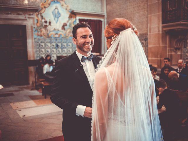O casamento de Gilberto e Esmeralda em Vila do Conde, Vila do Conde 64