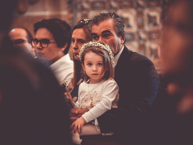 O casamento de Gilberto e Esmeralda em Vila do Conde, Vila do Conde 72