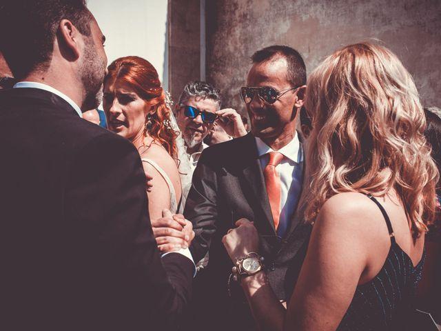 O casamento de Gilberto e Esmeralda em Vila do Conde, Vila do Conde 77