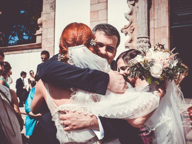O casamento de Gilberto e Esmeralda em Vila do Conde, Vila do Conde 79