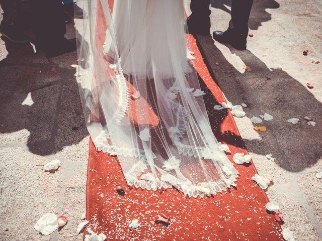 O casamento de Gilberto e Esmeralda em Vila do Conde, Vila do Conde 81