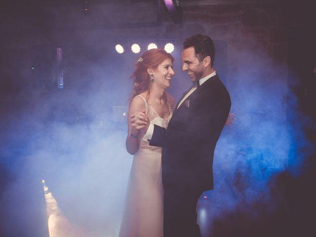 O casamento de Gilberto e Esmeralda em Vila do Conde, Vila do Conde 94