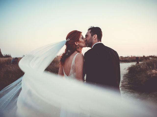 O casamento de Gilberto e Esmeralda em Vila do Conde, Vila do Conde 103