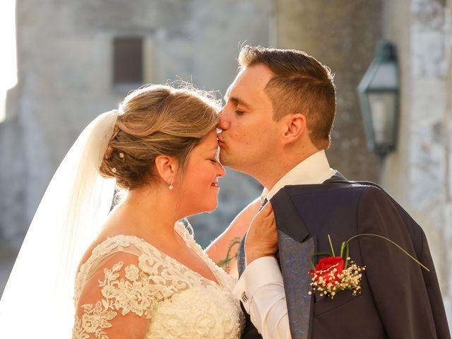 O casamento de Paulo e Ana em Almada, Almada 3