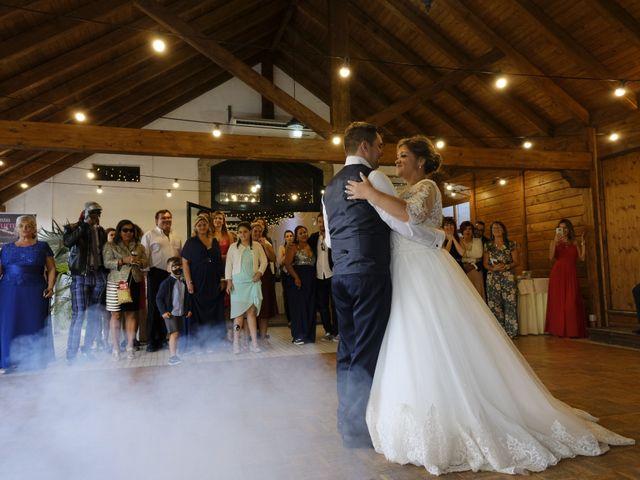 O casamento de Paulo e Ana em Almada, Almada 17