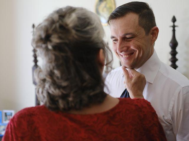 O casamento de Paulo e Ana em Almada, Almada 20