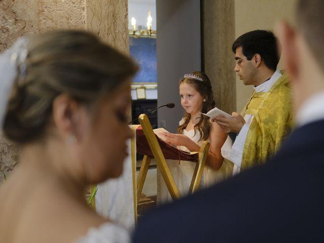 O casamento de Paulo e Ana em Almada, Almada 31