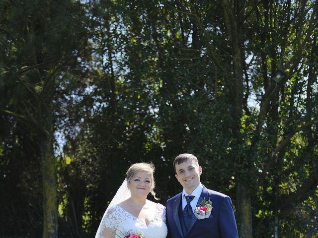 O casamento de Paulo e Ana em Almada, Almada 32