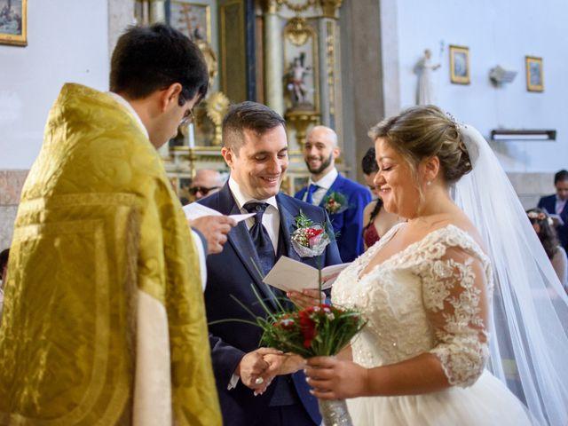 O casamento de Paulo e Ana em Almada, Almada 41