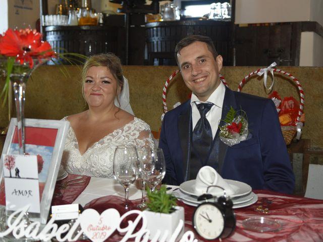 O casamento de Paulo e Ana em Almada, Almada 44