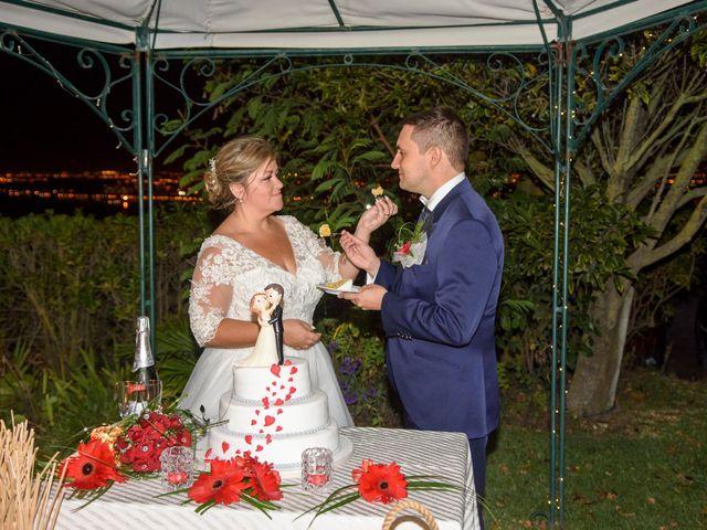 O casamento de Paulo e Ana em Almada, Almada 47