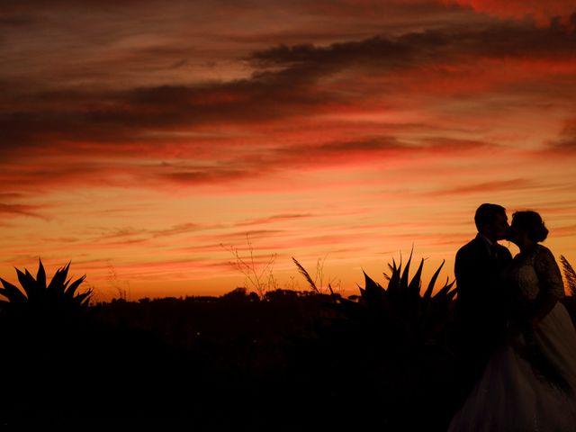 O casamento de Paulo e Ana em Almada, Almada 56