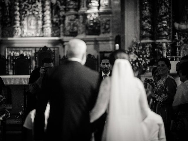 O casamento de Alberto e Catarina em Albergaria-a-Velha, Albergaria-a-Velha 12