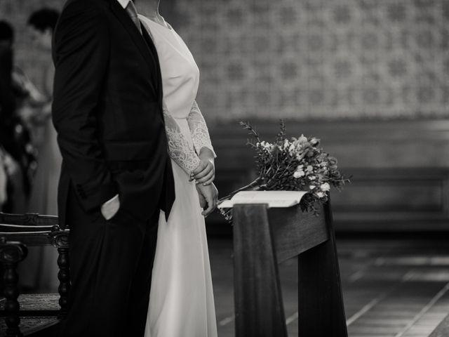 O casamento de Alberto e Catarina em Albergaria-a-Velha, Albergaria-a-Velha 13