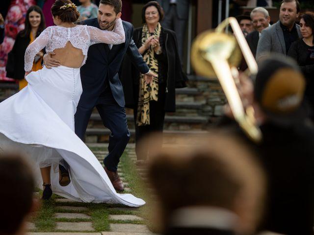O casamento de Alberto e Catarina em Albergaria-a-Velha, Albergaria-a-Velha 23