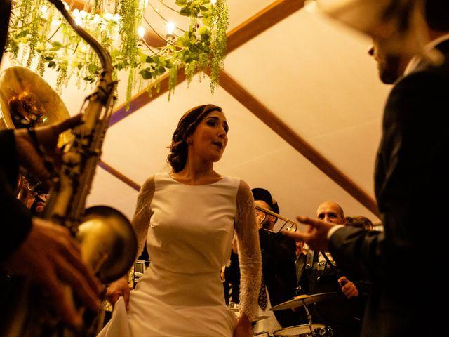 O casamento de Alberto e Catarina em Albergaria-a-Velha, Albergaria-a-Velha 27
