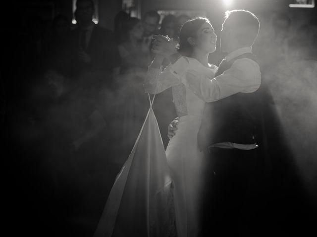 O casamento de Alberto e Catarina em Albergaria-a-Velha, Albergaria-a-Velha 29
