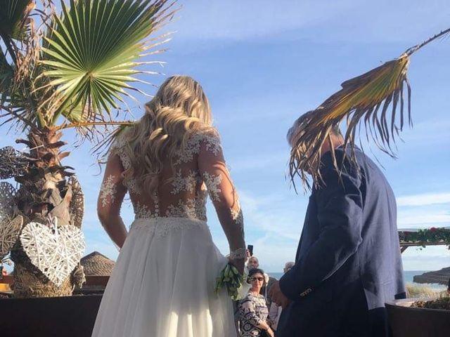 O casamento de Sandra e Filipe em Setúbal, Setúbal (Concelho) 2