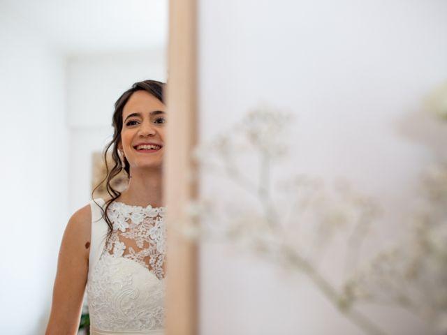 O casamento de Marcelo e Susana em Sintra, Sintra 30