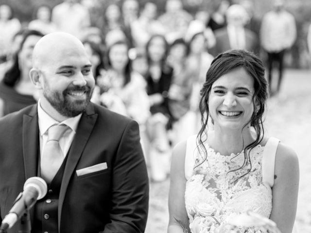 O casamento de Marcelo e Susana em Sintra, Sintra 41