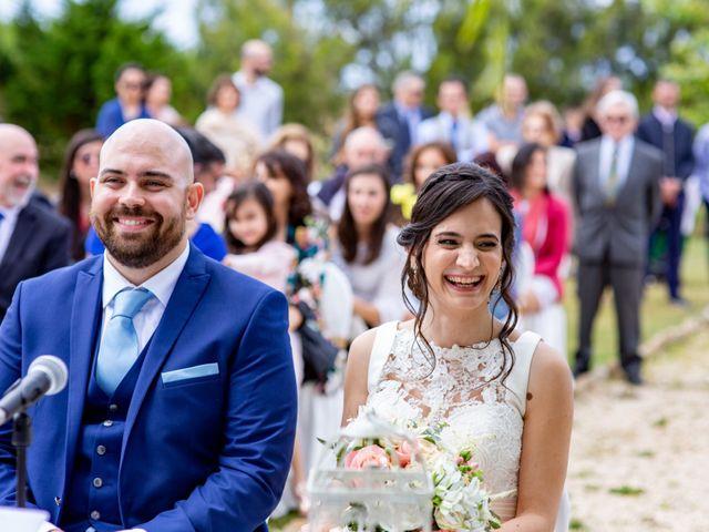 O casamento de Marcelo e Susana em Sintra, Sintra 42