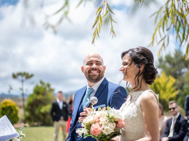 O casamento de Marcelo e Susana em Sintra, Sintra 43
